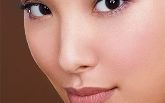 Best Makeup Looks for Asian Faces - TotalBeauty