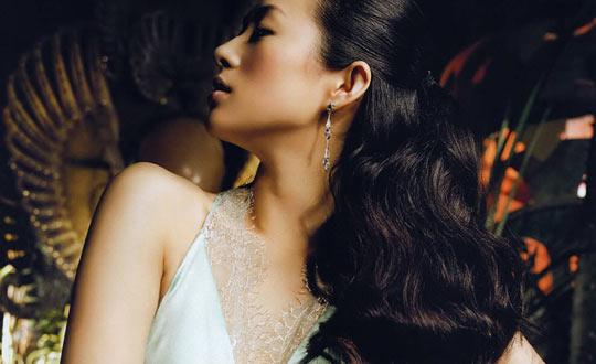 Asian Women Wanting Sex
